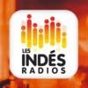 Image de la categorie Les Hits de l'été