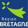 Image de la categorie Bretagne