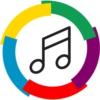 Image de la categorie Radios musicales