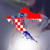 Image de la categorie Croatie