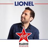 Logo de l'animateur Lionel