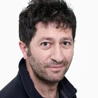 Logo of animator Yann Zitouni