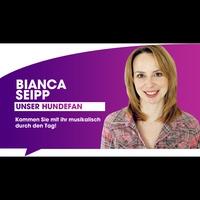 Logo de l'animateur Bianca Seipp