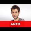 Logo of show Anto