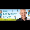Logo of show The Ray D'Arcy Show