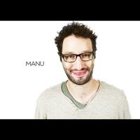 Logo de l'émission Manu