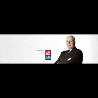Logo de l'émission Down to Business with Bobby Kerr