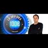 Logo de l'émission Le jeu des 100€