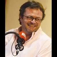 RTL Loisirs Week-end