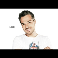 Logo of animator MiKL
