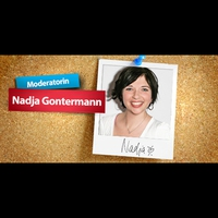 Logo of animator Nadja Gontermann