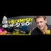 Logo of show The Ian Dempsey Breakfast Show