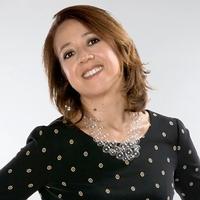 Logo of animator Claudia De Lillo aka Elasti