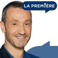 Logo de l'animateur Laurent Dehossay