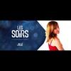 Logo de l'émission Les soirs