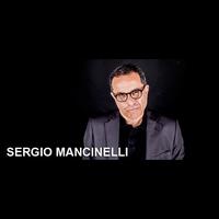 Logo de l'animateur Sergio Mancinelli