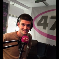 http://db.radioline.fr/pictures/radio_808b3e07e92e7904a71de29ca3bc4114/logo600.jpg