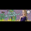 Logo de l'émission Early Breakfast