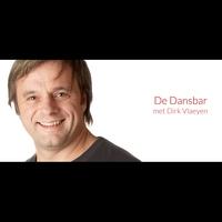 Logo of animator Dirk Vlaheyen