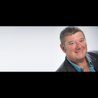 Logo of show The John Creedon Show