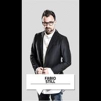 Logo of animator Fabio Still