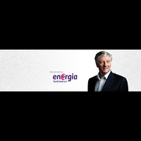 Logo of show The Pat Kenny Show