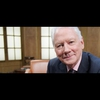 Logo of show Sunday with Gay Byrne