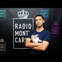 Logo of animator Stefano Andreoli