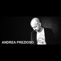 Logo de l'animateur Andrea Preziosi