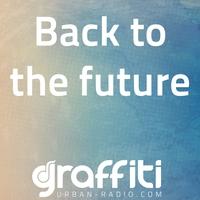 Logo de l'animateur Back To The Future