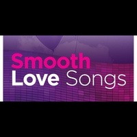 Logo of animator The best love songs played through the night