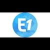 Logo of animator La rédaction D'EUROPE 1