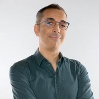 Logo of animator Filippo Solibello