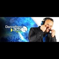 Logo of show Dancefloor ACTIV