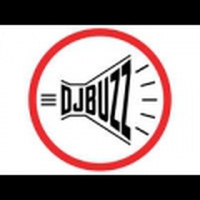 Logo of show Hit des Clubs DJ Buzz animée par Tiffany