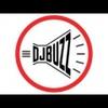 Logo de l'émission Hit des Clubs DJ Buzz animée par Tiffany