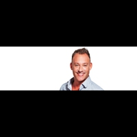 Logo of animator Toby Anstis