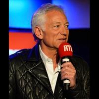 Logo de l'émission Le Grand Studio RTL Humour