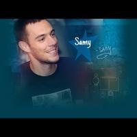 Logo of animator Sammy