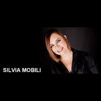 Logo de l'animateur Silvia Mobili