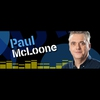 Logo of show Paul McLoone