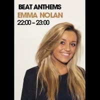 Logo of show Beat Athems