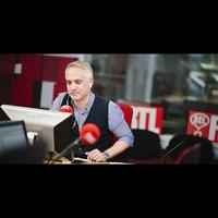 Week-End Bel RTL
