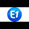 Logo of animator Europe 1