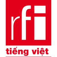Logo of the podcast 13h00 - 13h17 GMT - Thông tin 06/12 13h00 GMT