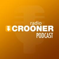 Logo du podcast Crooner Radio Podcast