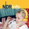 Logo du podcast NDR Info - Mikado am Morgen