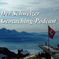 Logo du podcast Der Schweizer Geocaching Podcast