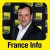 Logo du podcast franceinfo - Le brief éco