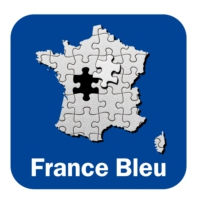 Logo of the podcast La recette du Chef France Bleu Auxerre